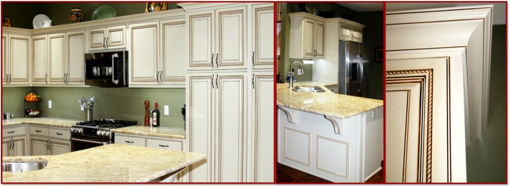carol stream restoration medic refacing before in il kitchen by furniture residential cabinet and refinishing